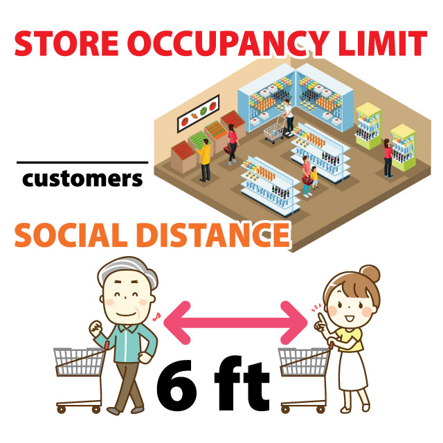 store-occupancy-limit