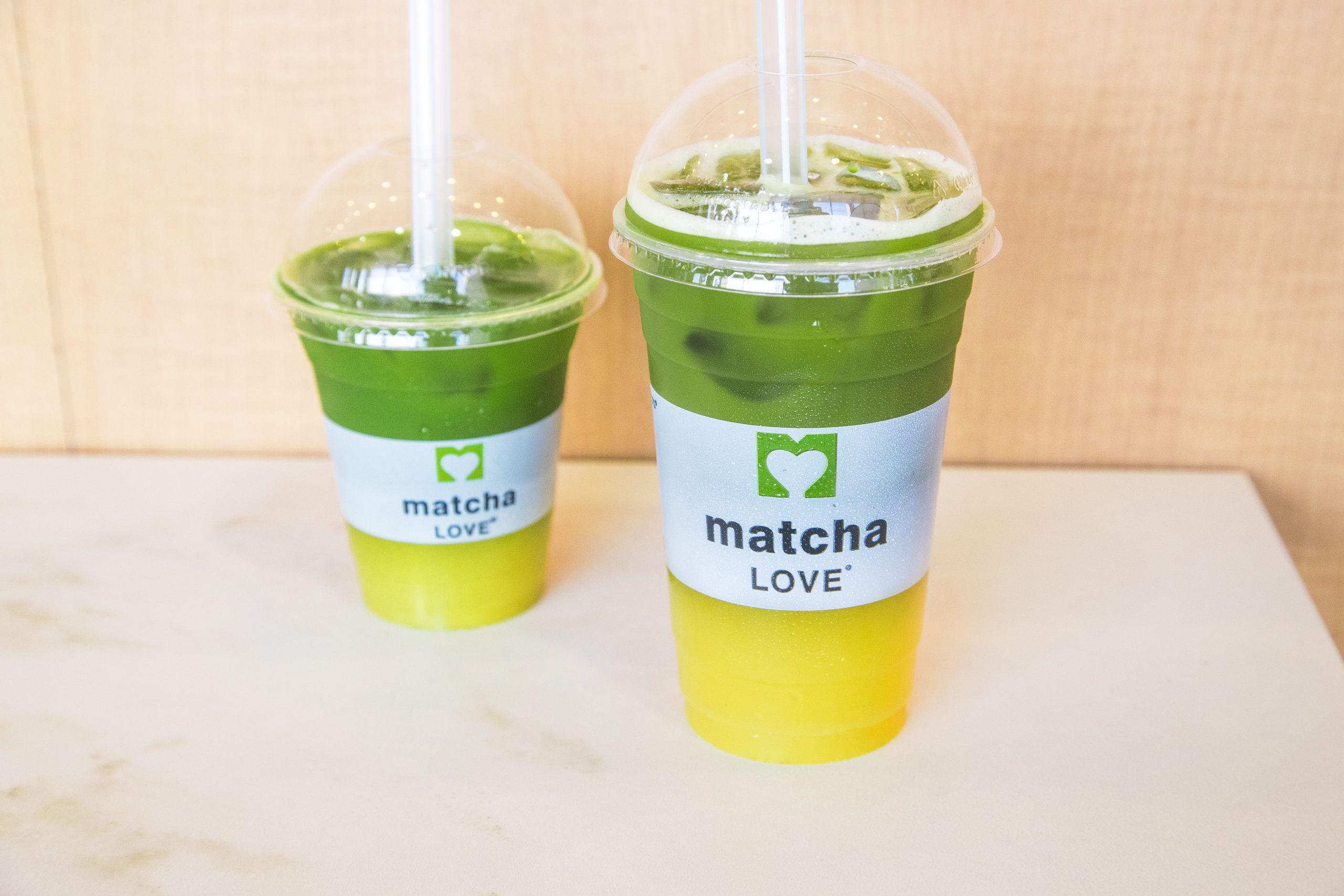 matcha-love